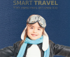 ביטוח נסיעות הפניקס סמארט